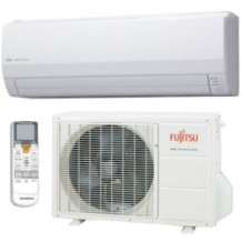 Fujitsu-General-ASYG7LECA-23043_218x218.jpg
