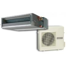 SPLIT-DUCT-DH7-600x600-32897_218x218.jpg