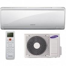 Samsung-AQV09PSD1-28287_218x218.jpg