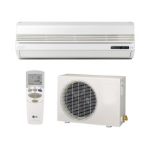 airconditioning_big-376463_218x218.jpg